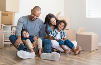 5 Tips for finding the right rental home in the US